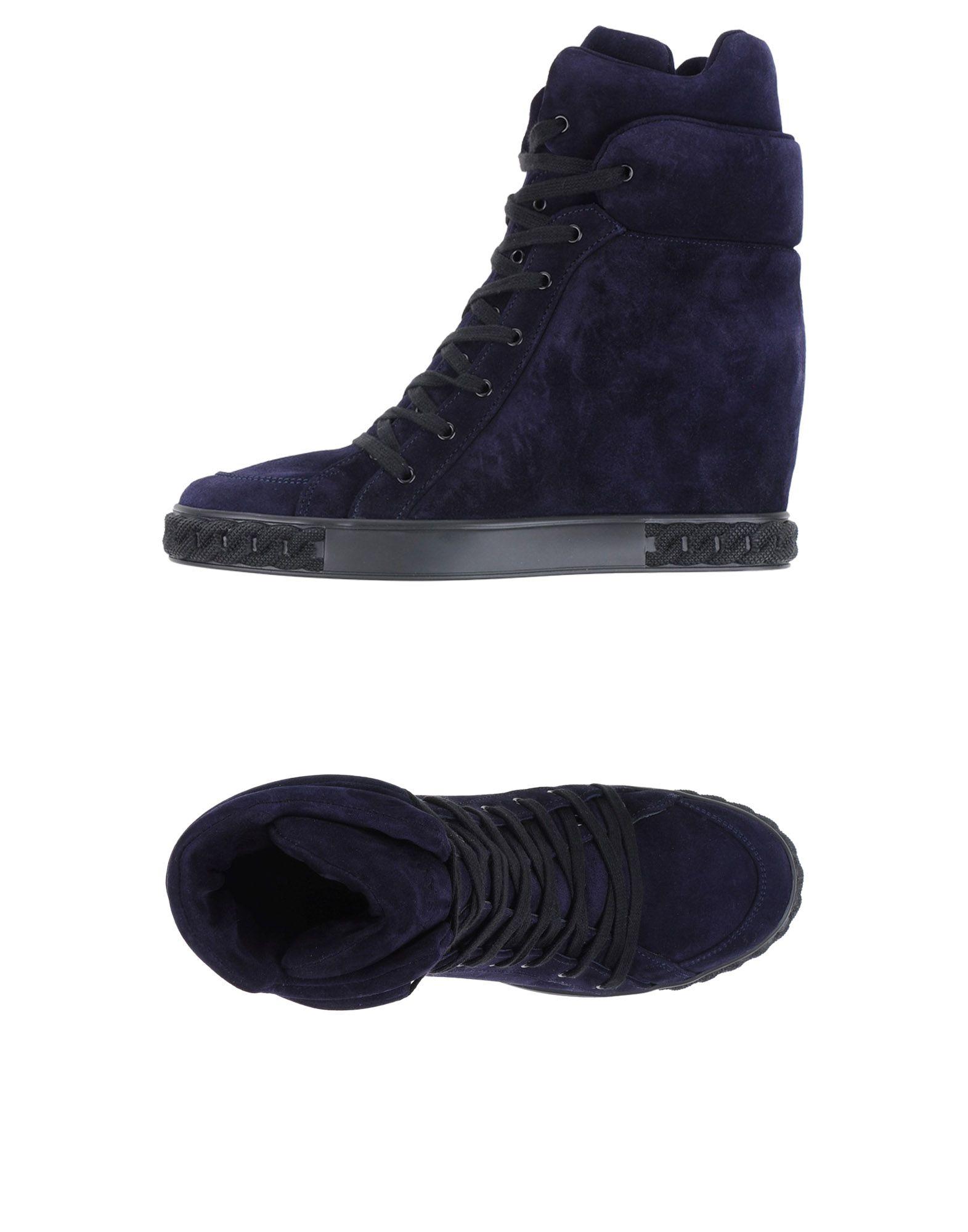Moda Sneakers Casadei Donna Donna Casadei - 11065041NS 560540