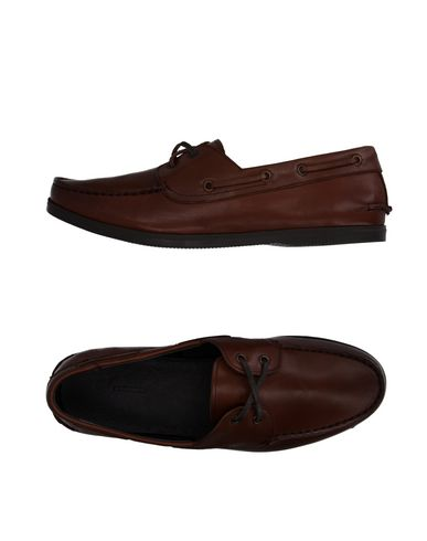 FOOTWEAR - Loafers Renoma 8wN7I