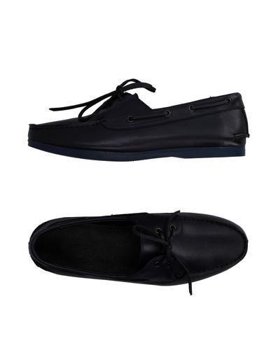 Zapatos con descuento Mocasín Roma Roma Hombre - Mocasines Roma Mocasín - 11065115DC Azul oscuro 16bd7e