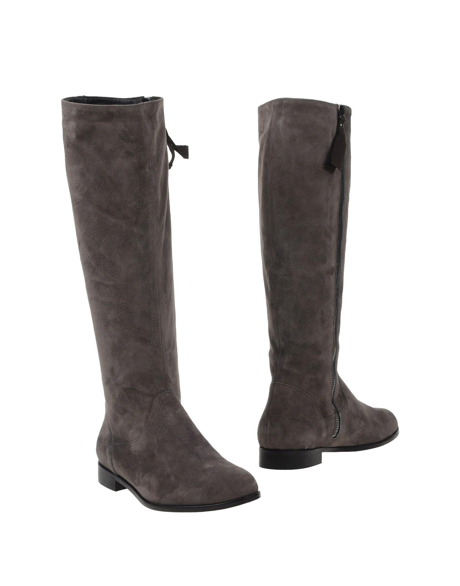 Gut um billige Schuhe zu tragenAnna 11065253PK Baiguera Stiefel Damen  11065253PK tragenAnna 30237e