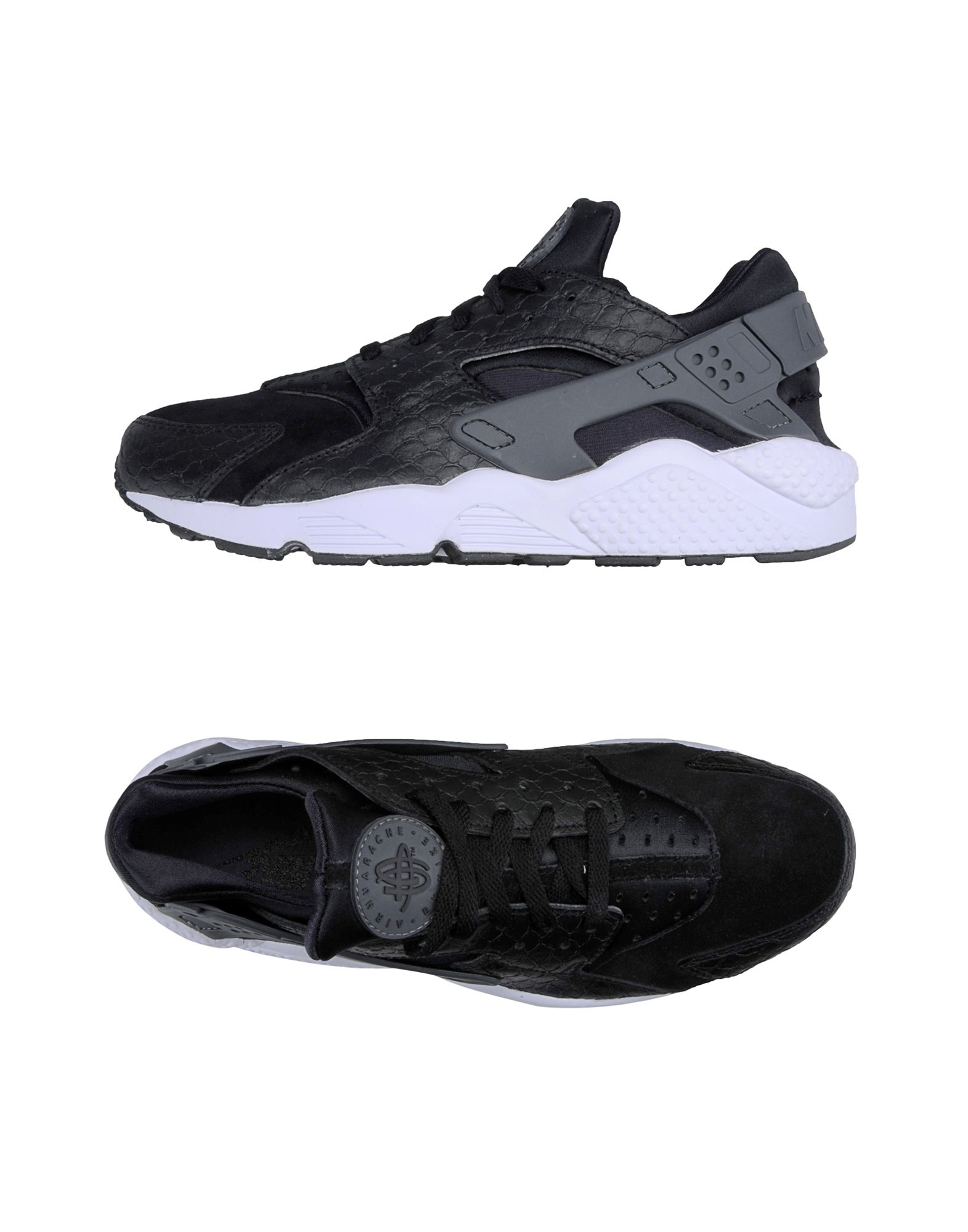 Nike Nike Air Huarache Run Prm  11065328AQ