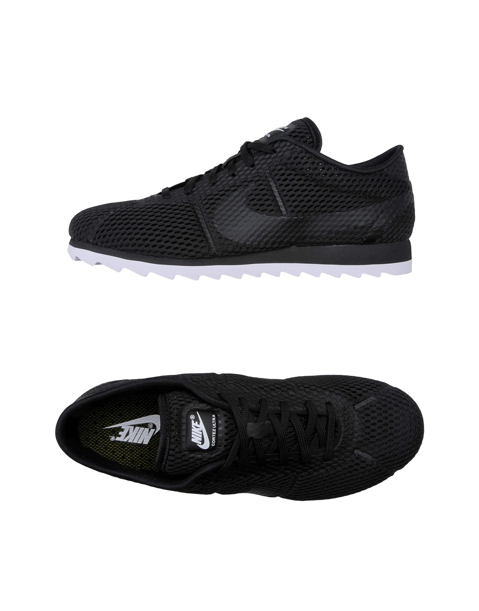 Sneakers Nike W Cortez Ultra Br - Donna - 11065398IW