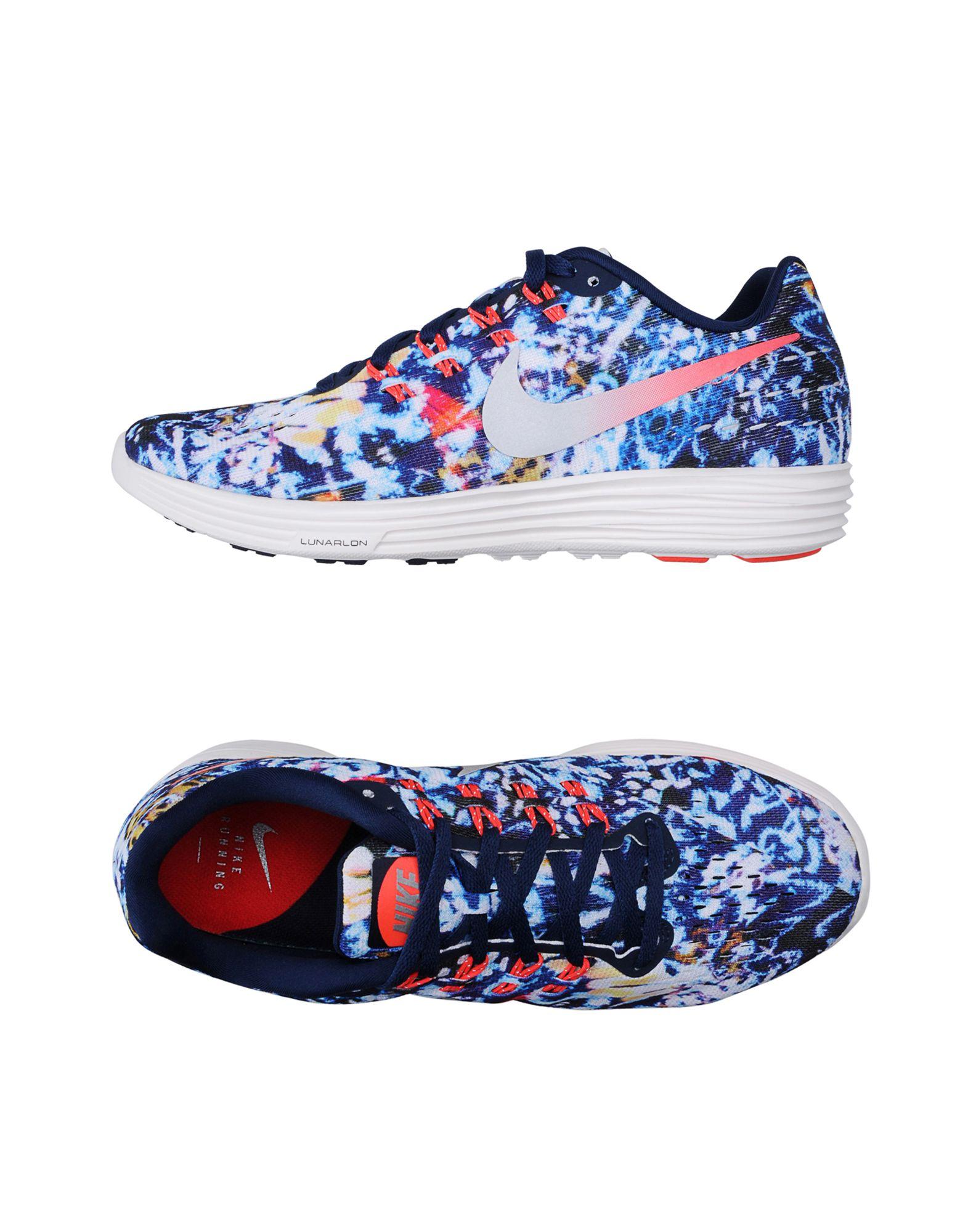 Scarpe E da Ginnastica Nike Wmns Nike Lunartempo 2 Rf E Scarpe - Donna - 11065411RR 08e8bb