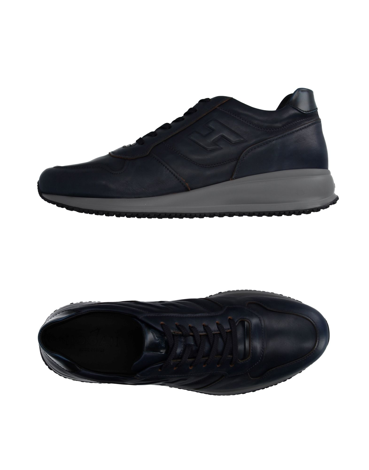 Hogan Sneakers Herren  11065453JS Gute Qualität beliebte Schuhe