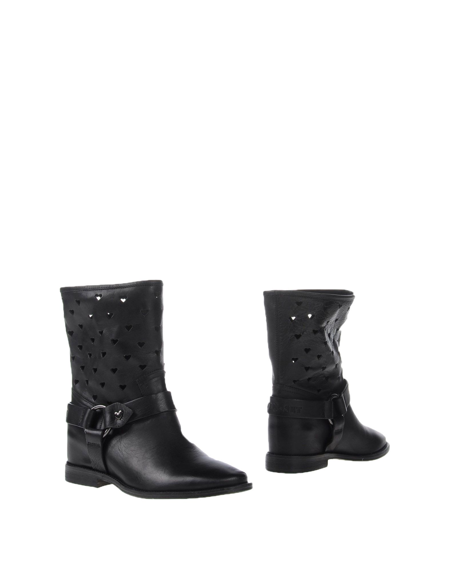 Stilvolle billige Schuhe Schuhe Schuhe Twin 11065565GU d78735