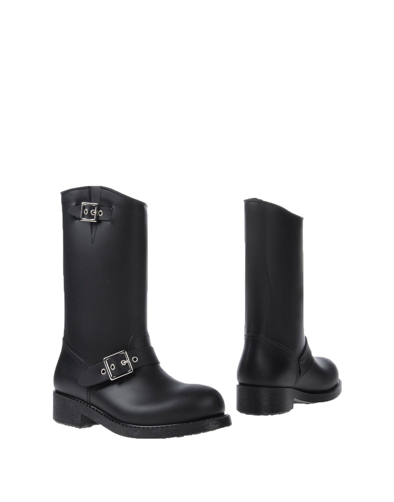 Liviana Conti Stiefel Damen  11065579WXGut aussehende strapazierfähige Schuhe