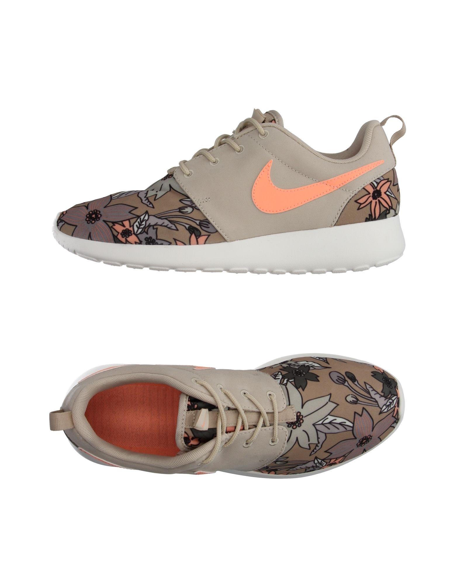 Nike Sneakers Damen  11066482PQ Gute Qualität beliebte Schuhe