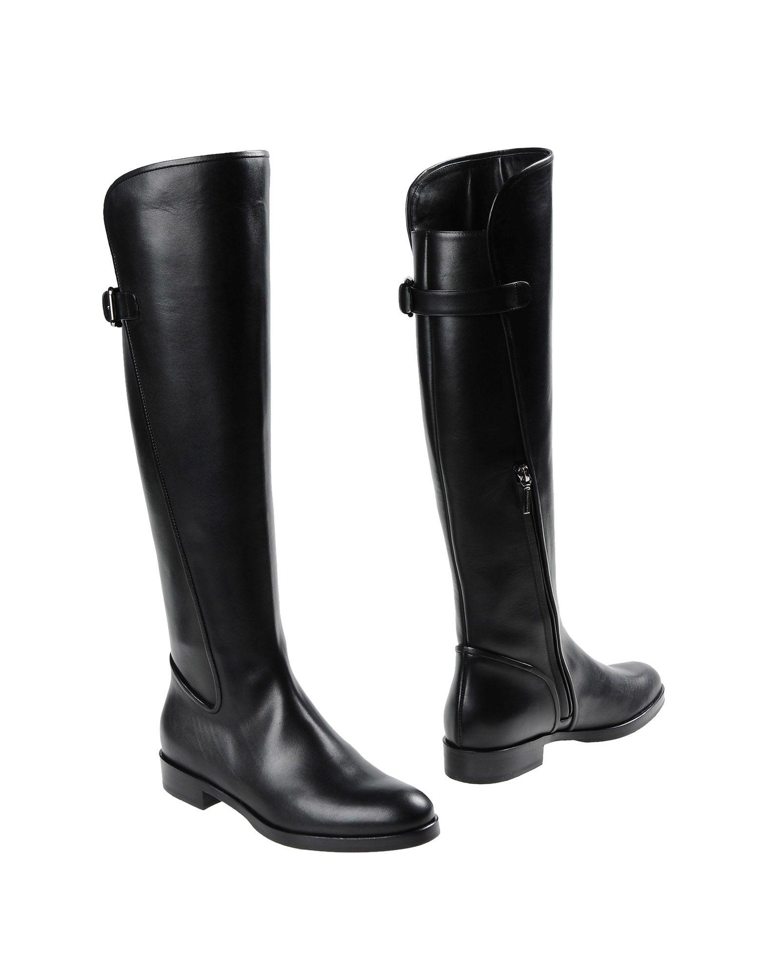 Dolce & Gabbana Boots - Women Dolce & Gabbana Boots - online on  Canada - Boots 11066514ID fef203