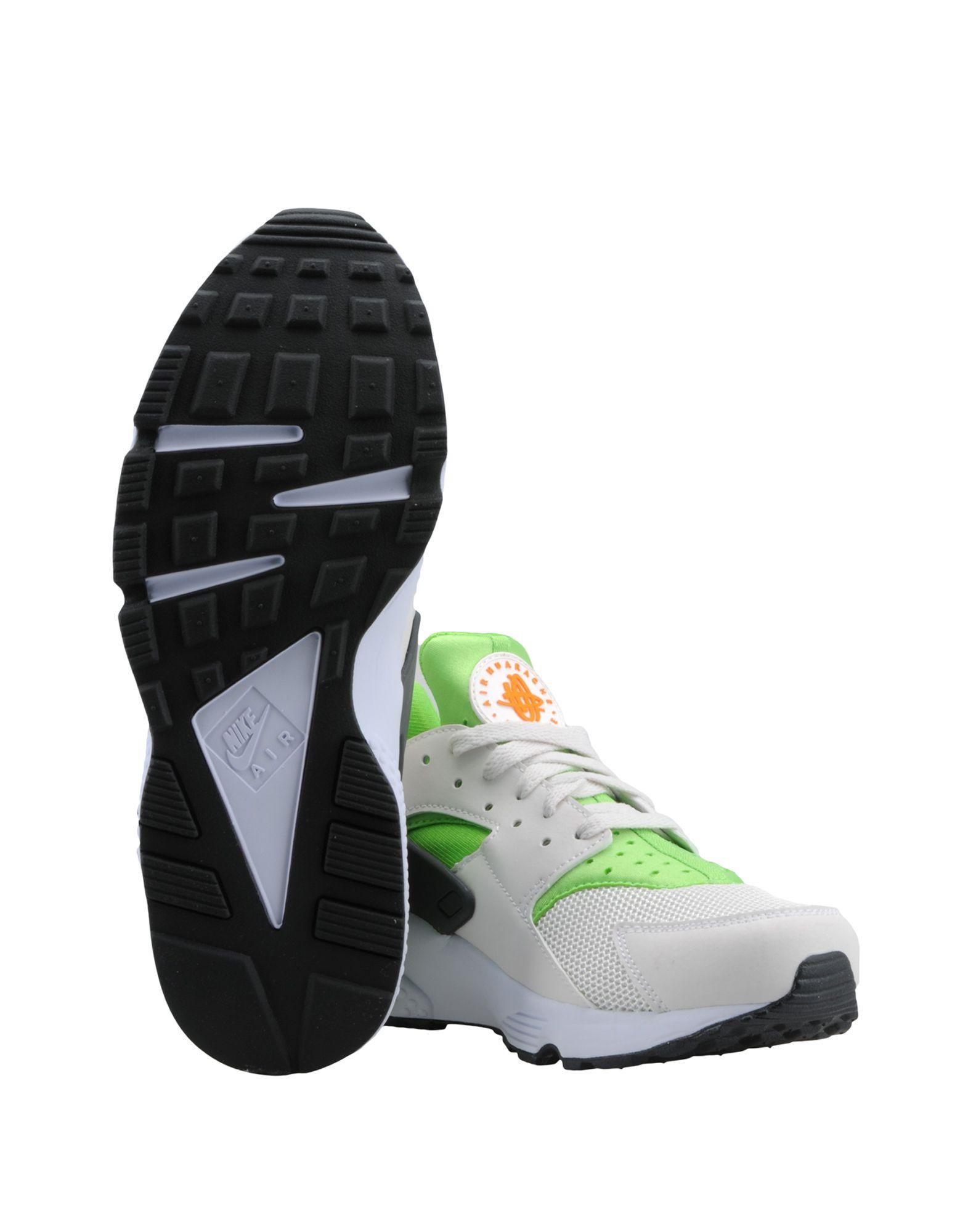 Nike Nike Air Huarache    11066583OV Neue Schuhe 9df0ea