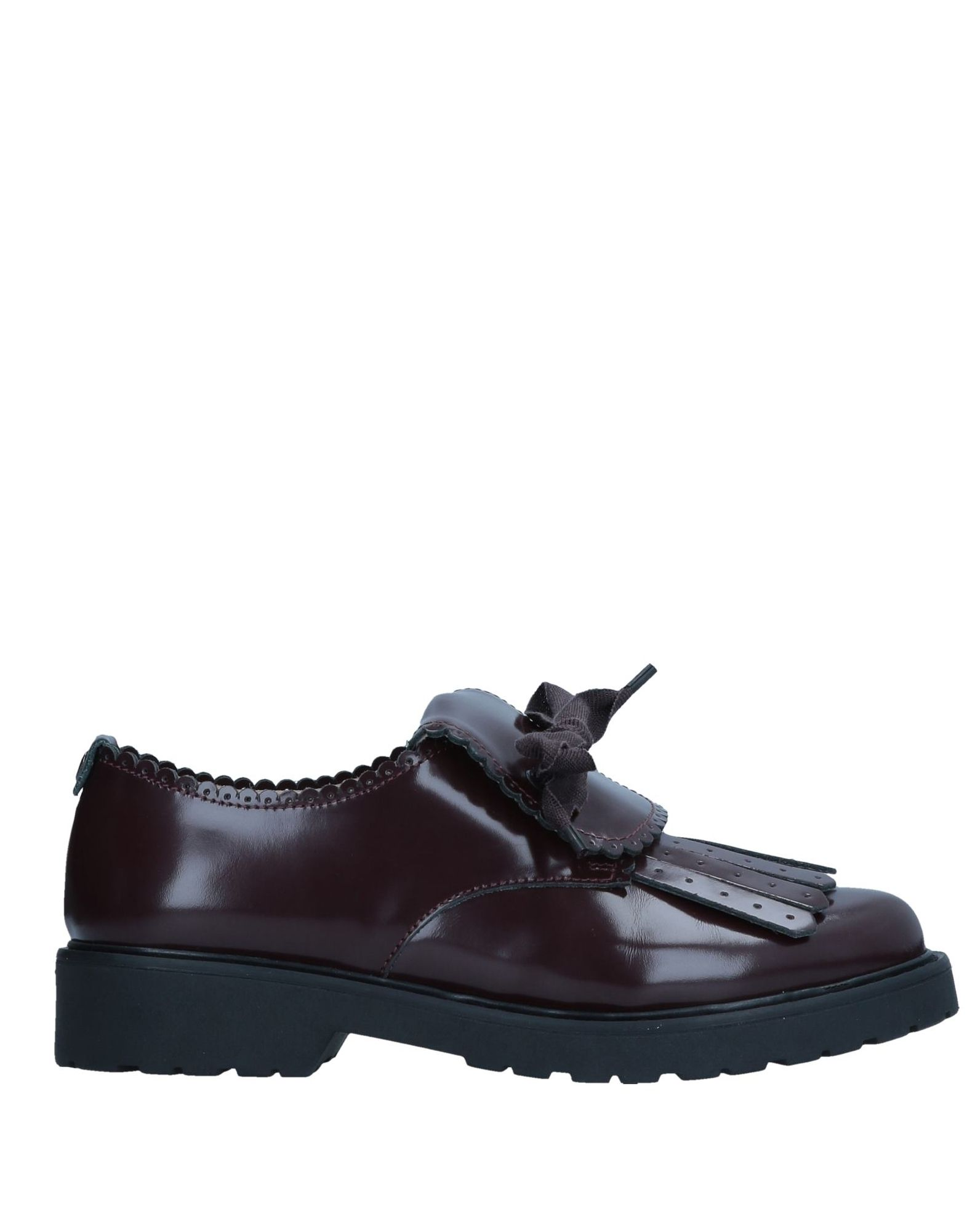 Twin-Set Simona Barbieri Loafers - Women Twin-Set Simona Barbieri Loafers Loafers Loafers online on  United Kingdom - 11066715MR 8db071