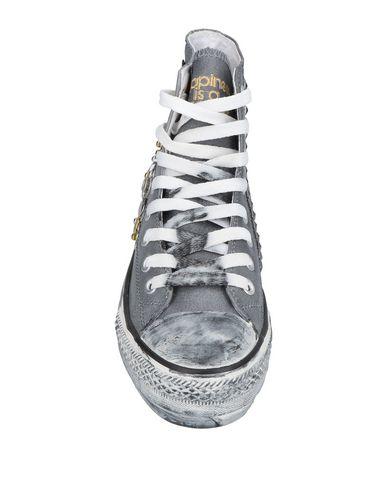 Sneakers Sneakers Sneakers Happiness Gris Sneakers Gris Happiness Gris Happiness Happiness HqwE1R