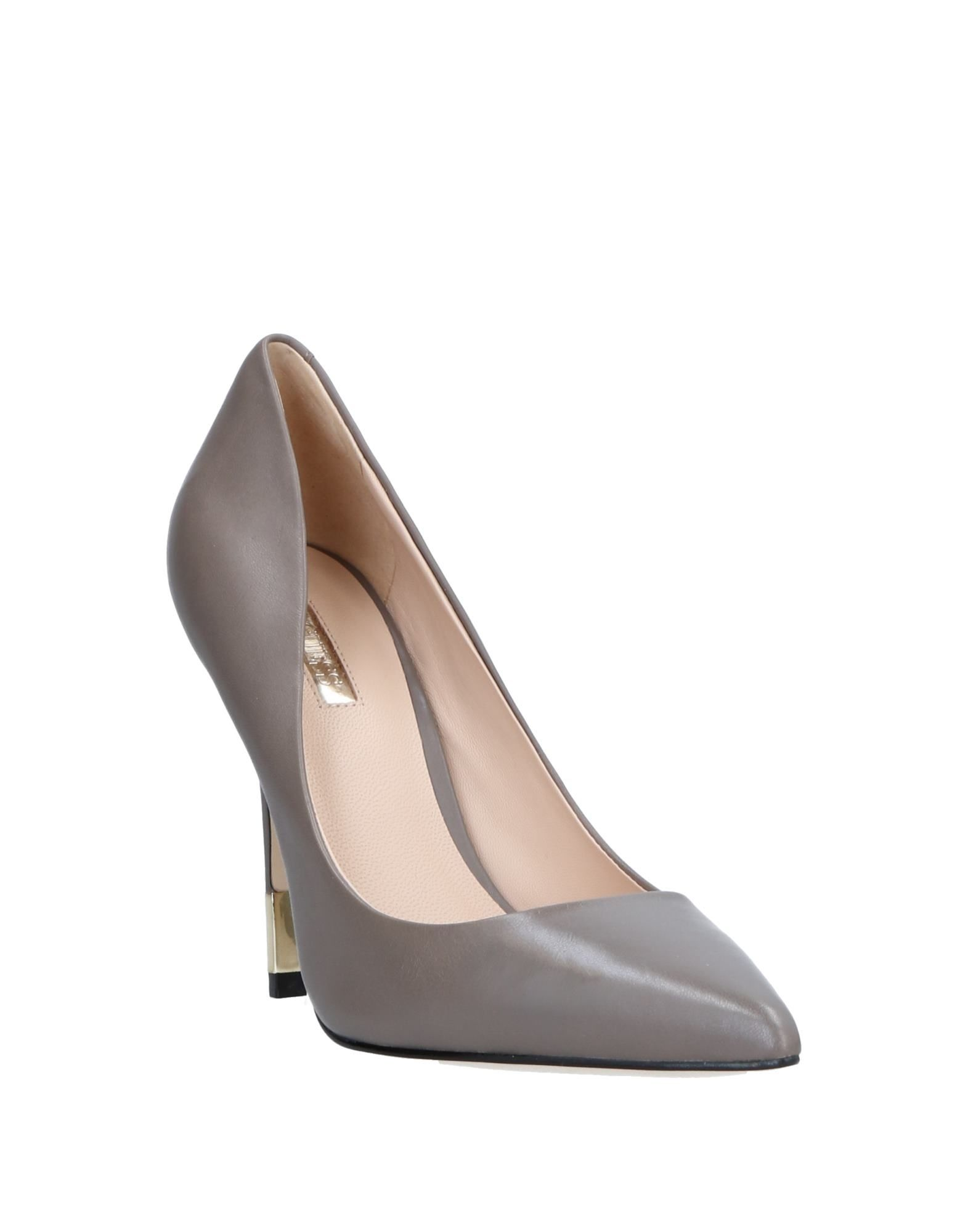 Guess Pumps Damen Damen Pumps  11067079DW  c0f8b6