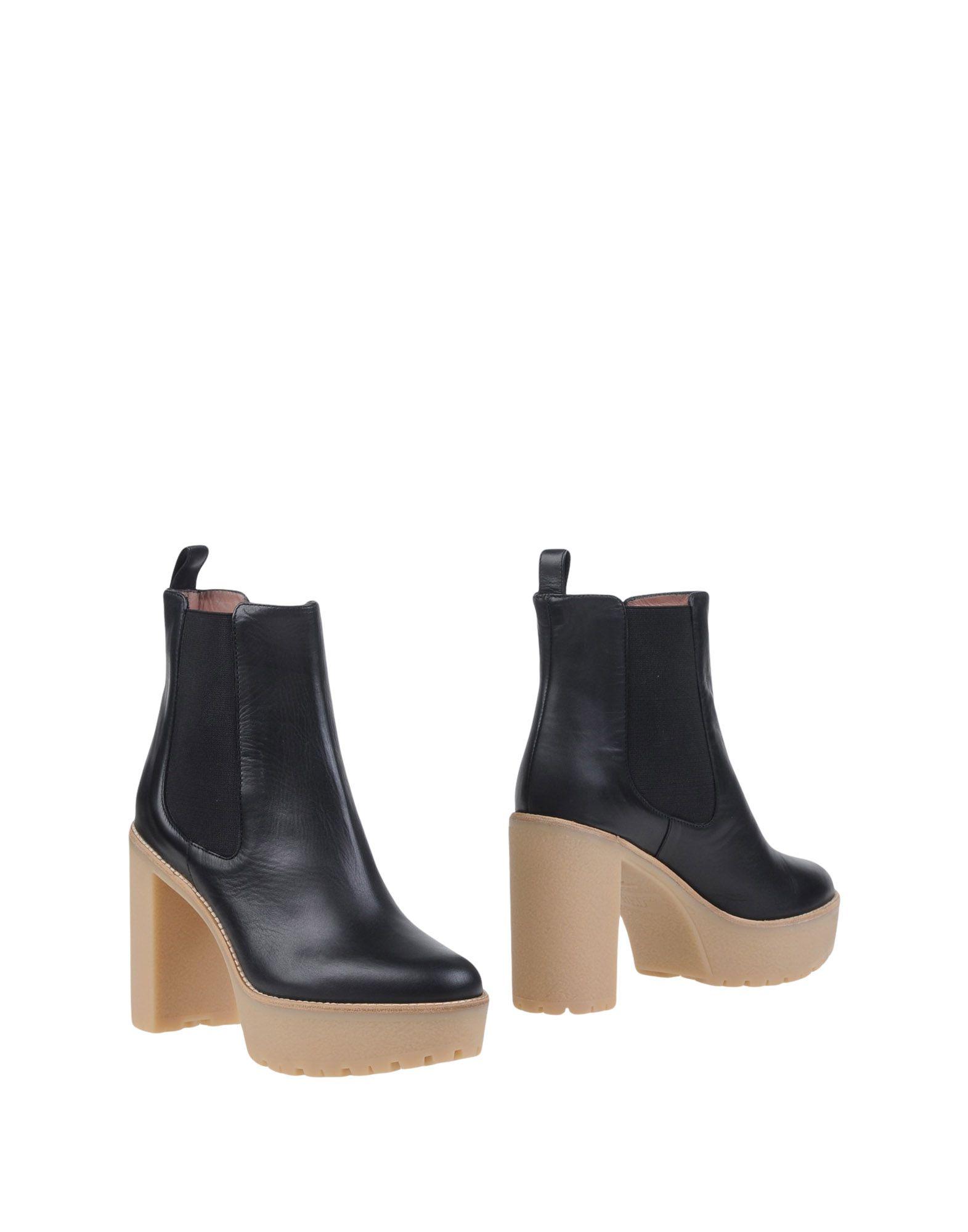 ROT(V) Chelsea Stiefel Damen Gutes Preis-Leistungs-Verhältnis, es lohnt sich 4208