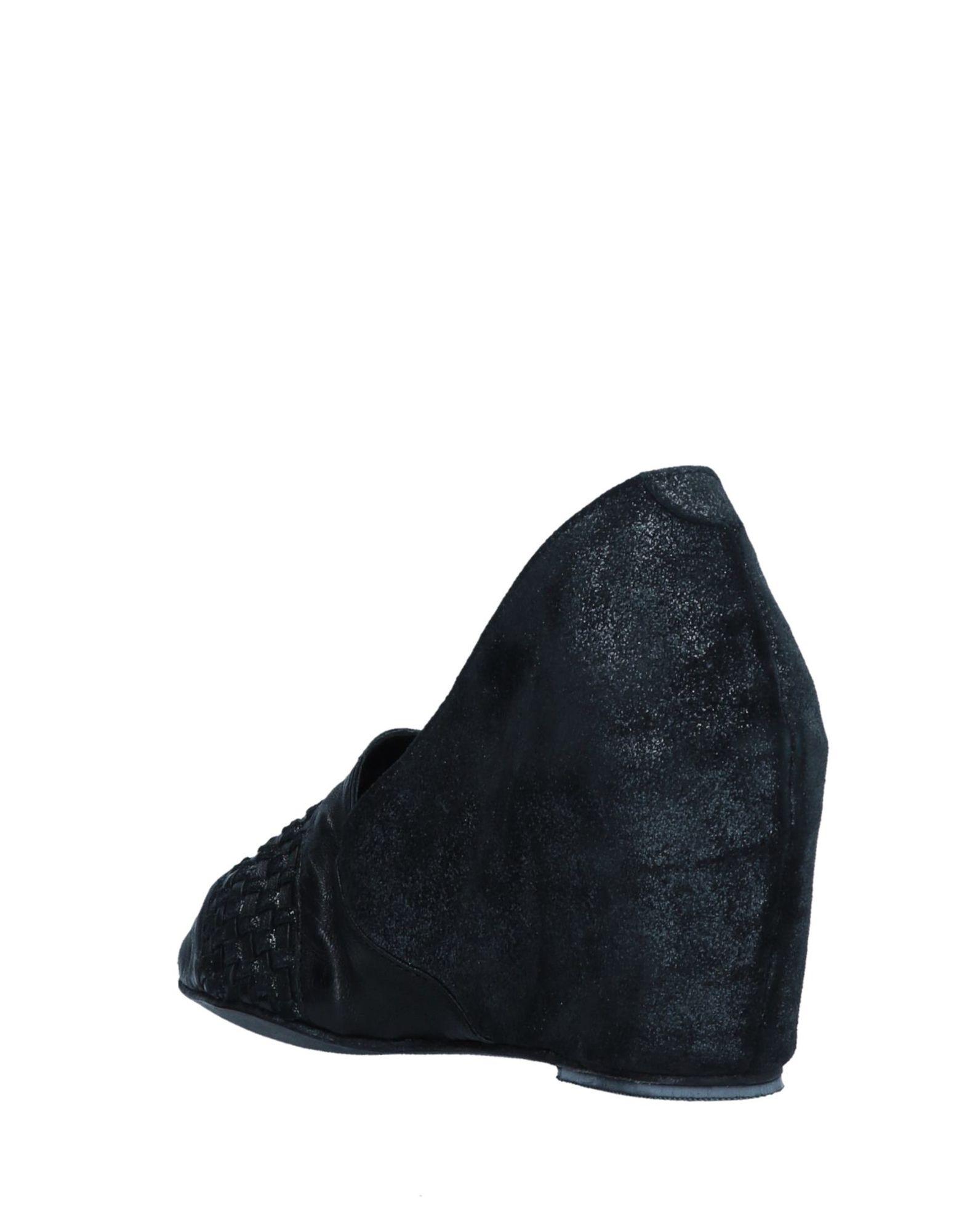Gut um billige Schuhe zu 11067250EO tragenKudetà Pumps Damen  11067250EO zu bcf480