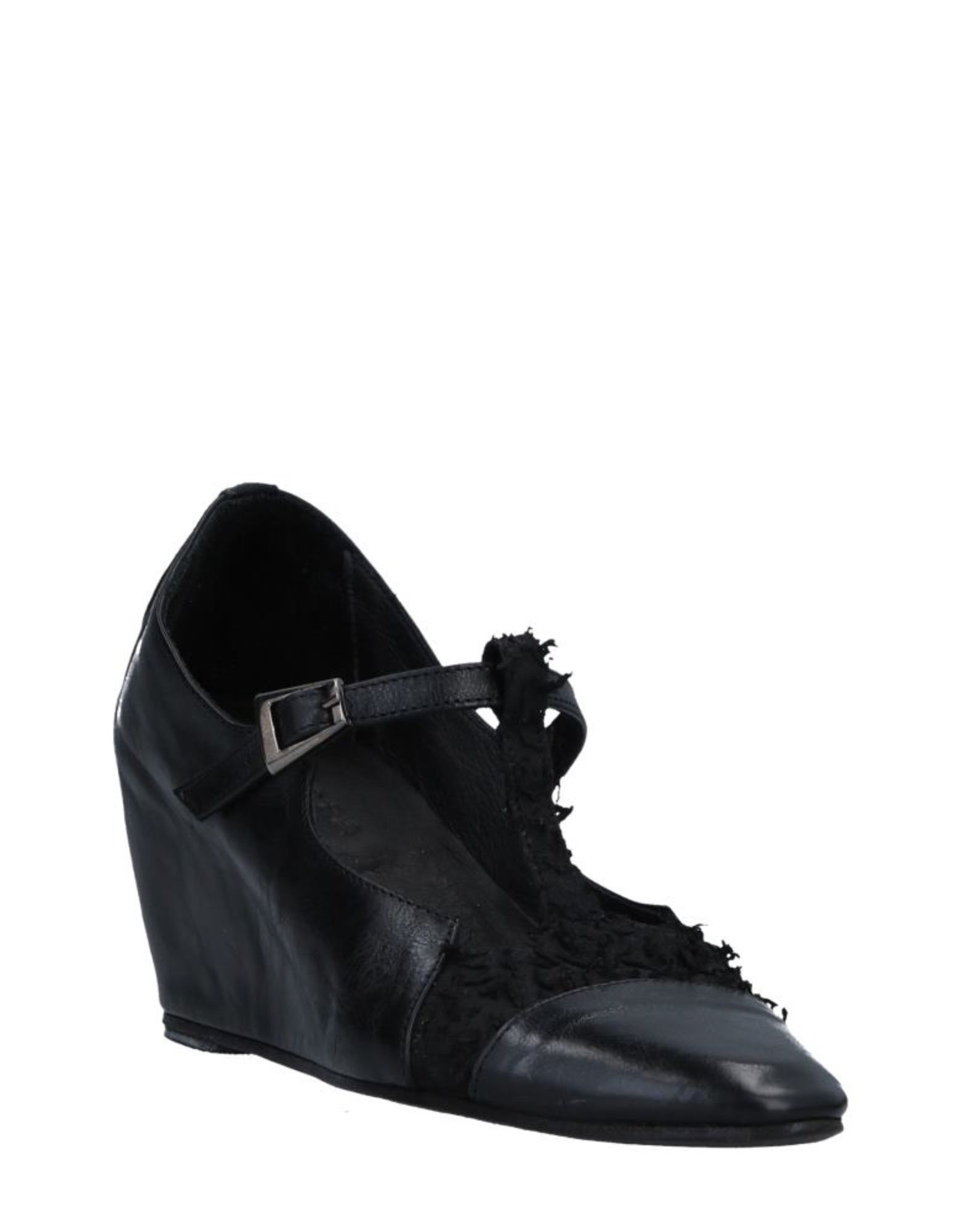 Gut um billige Damen Schuhe zu tragenKudetà Pumps Damen billige  11067424TV fe8e7b