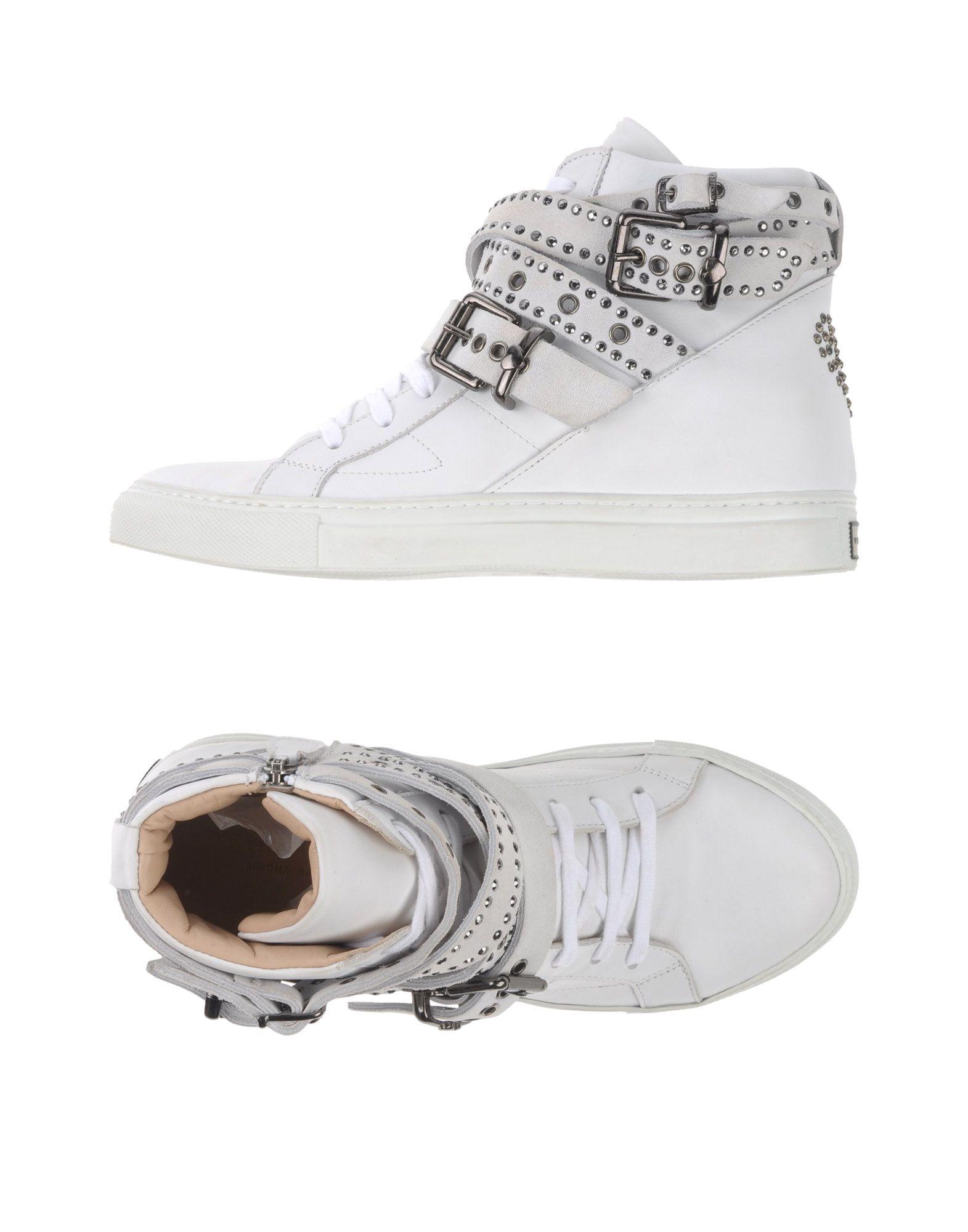 Stilvolle billige Schuhe Twin 11067455OT 11067455OT 11067455OT 7e56c7