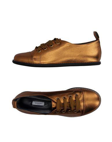 VIONNET - Sneakers