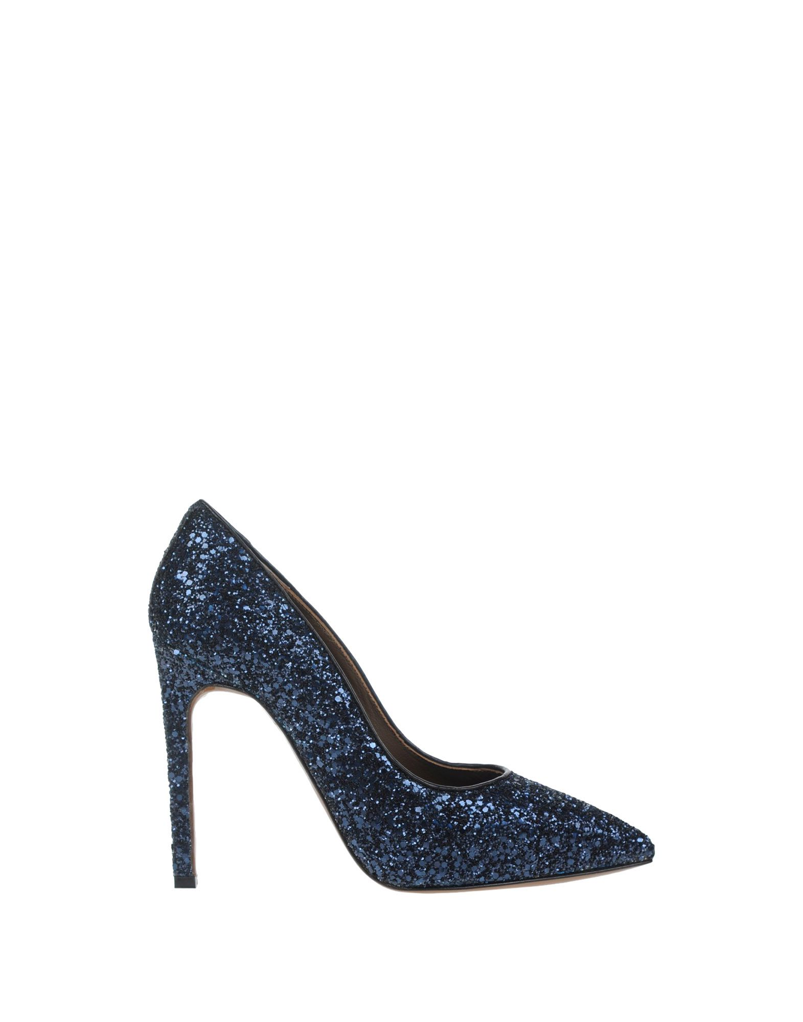 Stilvolle billige Schuhe Marni Pumps Damen  11067870IH
