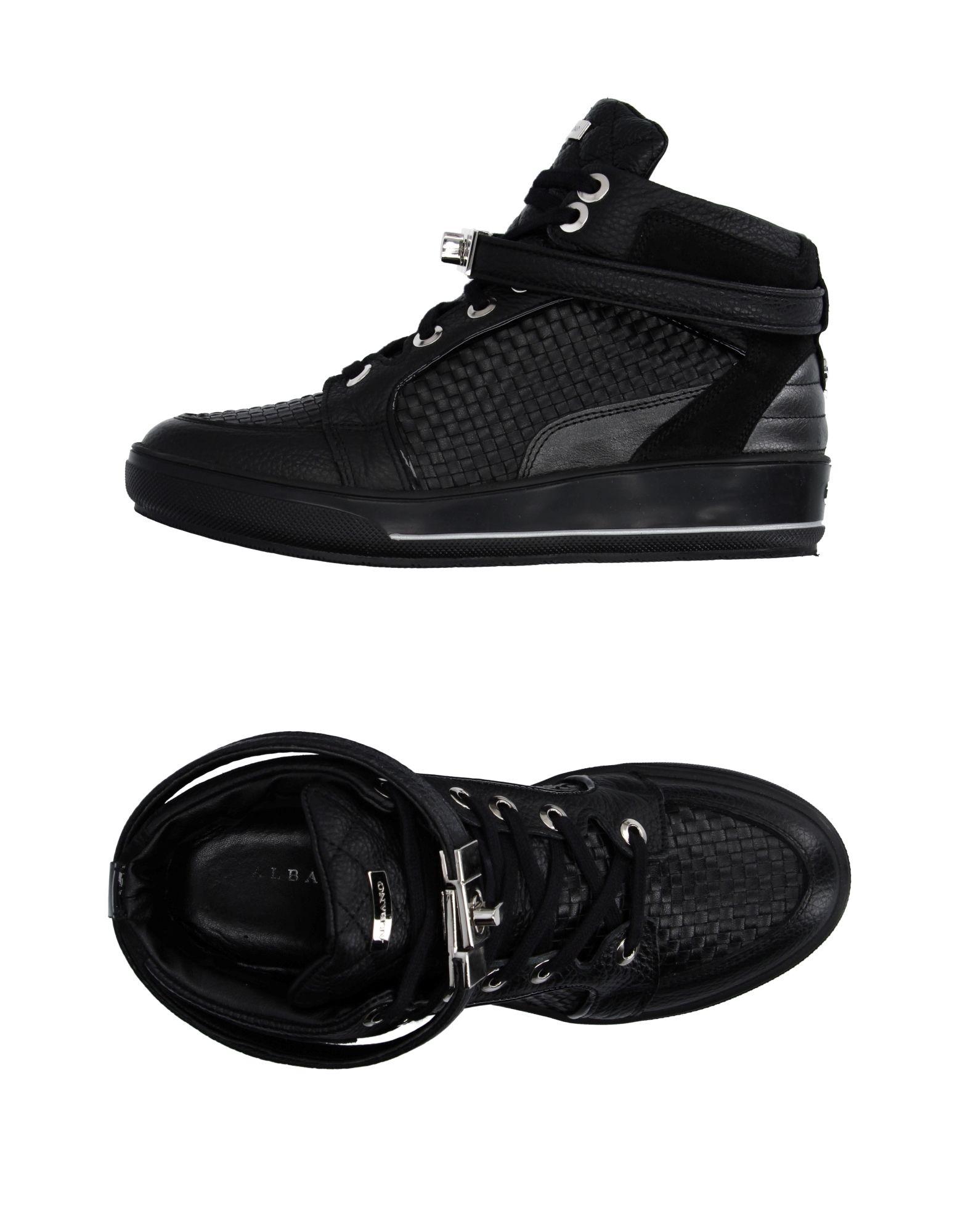 Moda Sneakers Albano Donna Donna Albano - 11068182QJ 2ae3cf
