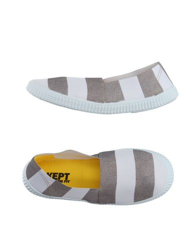 KEPT® Sneakers