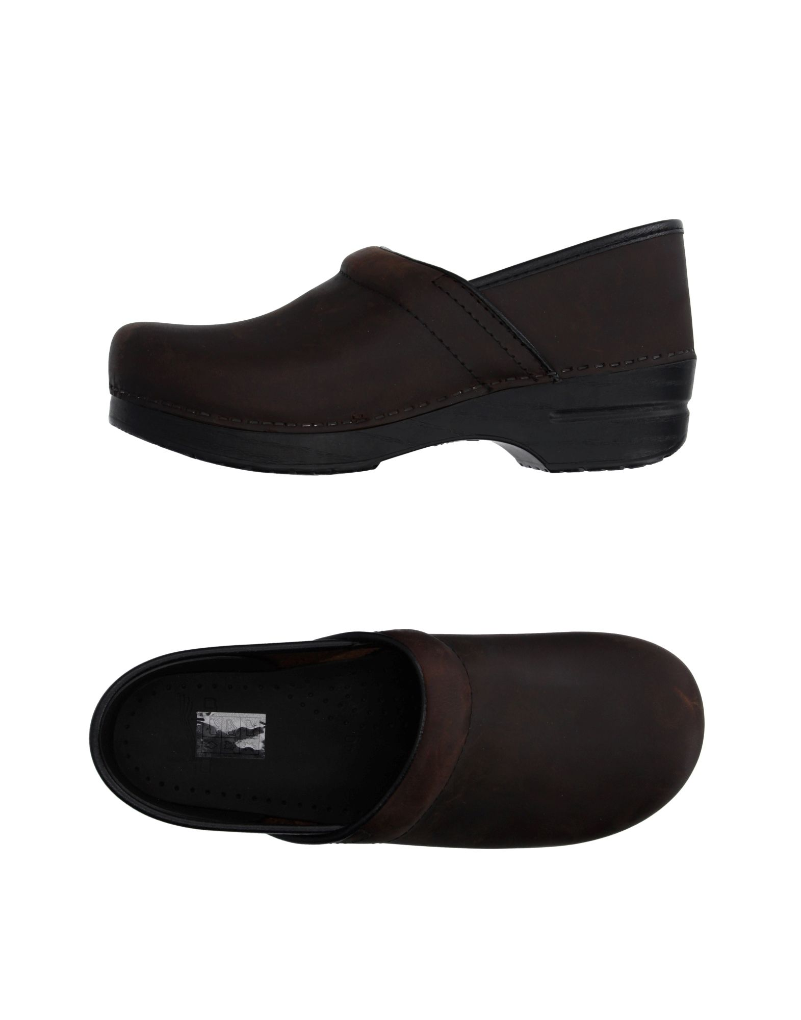 Dansko Mokassins Damen  11068800TL Gute Qualität beliebte Schuhe