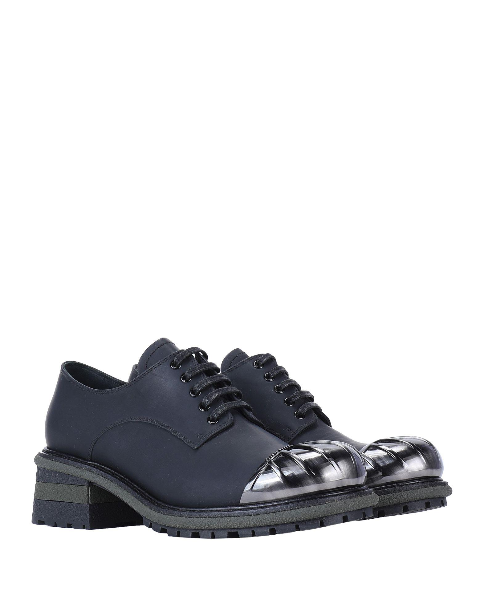 Miu 11068851JLGünstige Miu Schnürschuhe Damen  11068851JLGünstige Miu gut aussehende Schuhe 1280d7