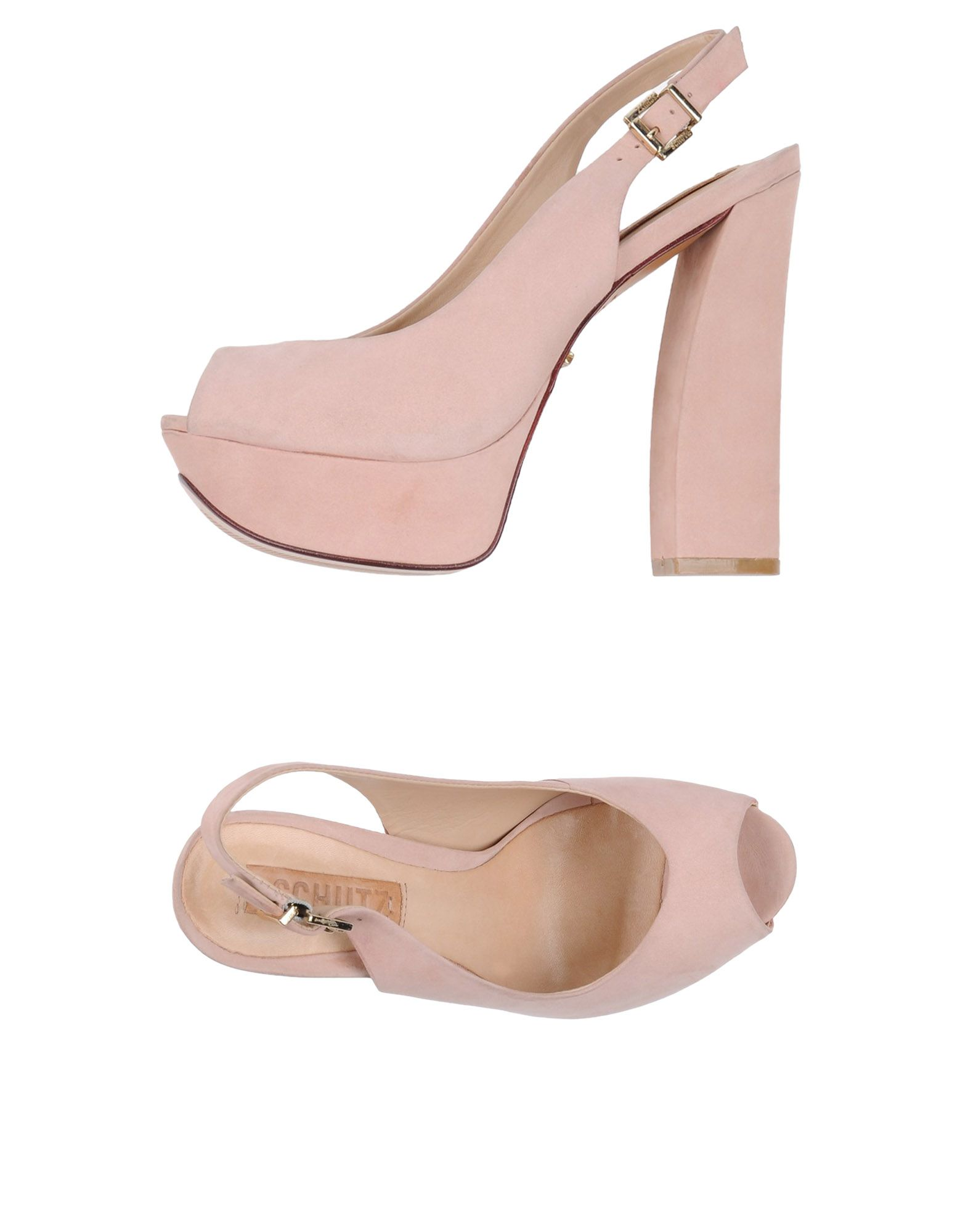 Schutz Sandals - on Women Schutz Sandals online on -  United Kingdom - 11069330IO 3b4e55