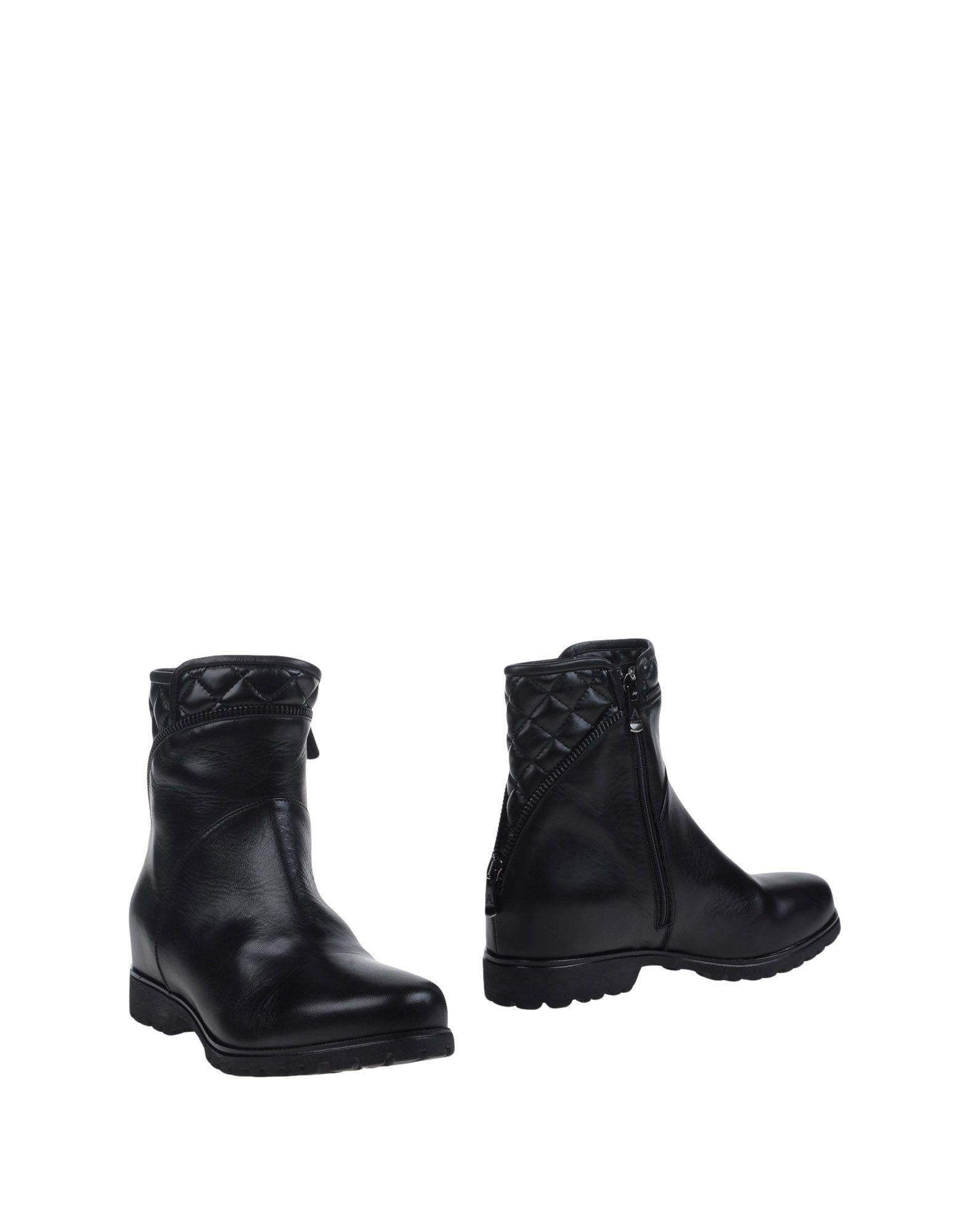 Gut tragenAlbano um billige Schuhe zu tragenAlbano Gut Stiefelette Damen  11069454MN 392e48