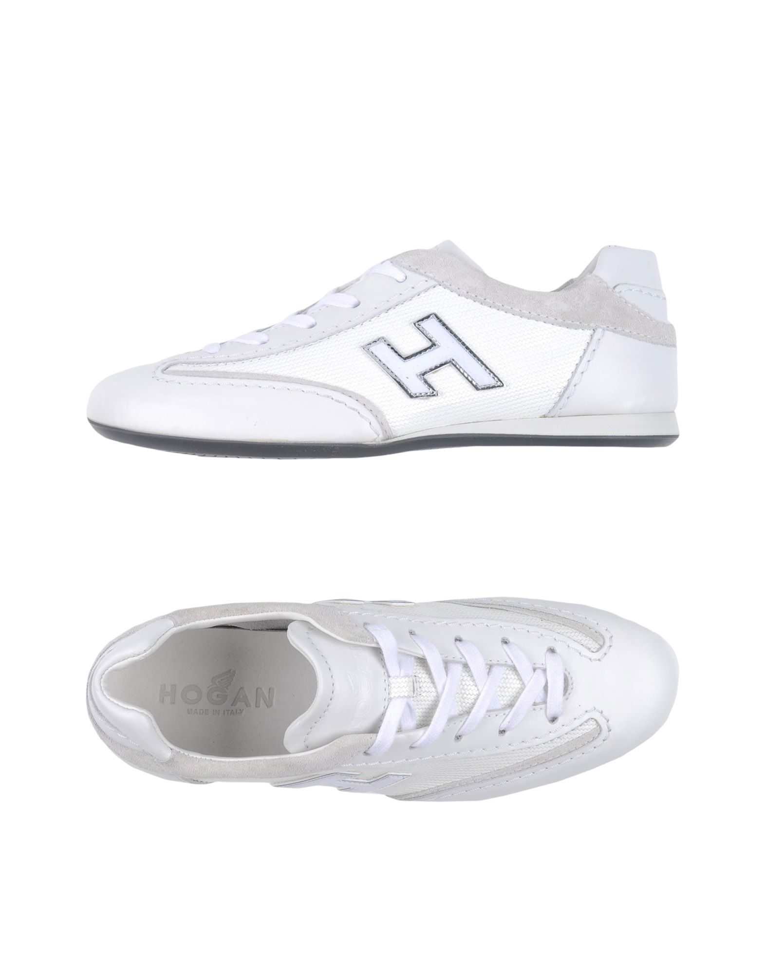 A buon mercato Sneakers Hogan Donna - 11069556RF