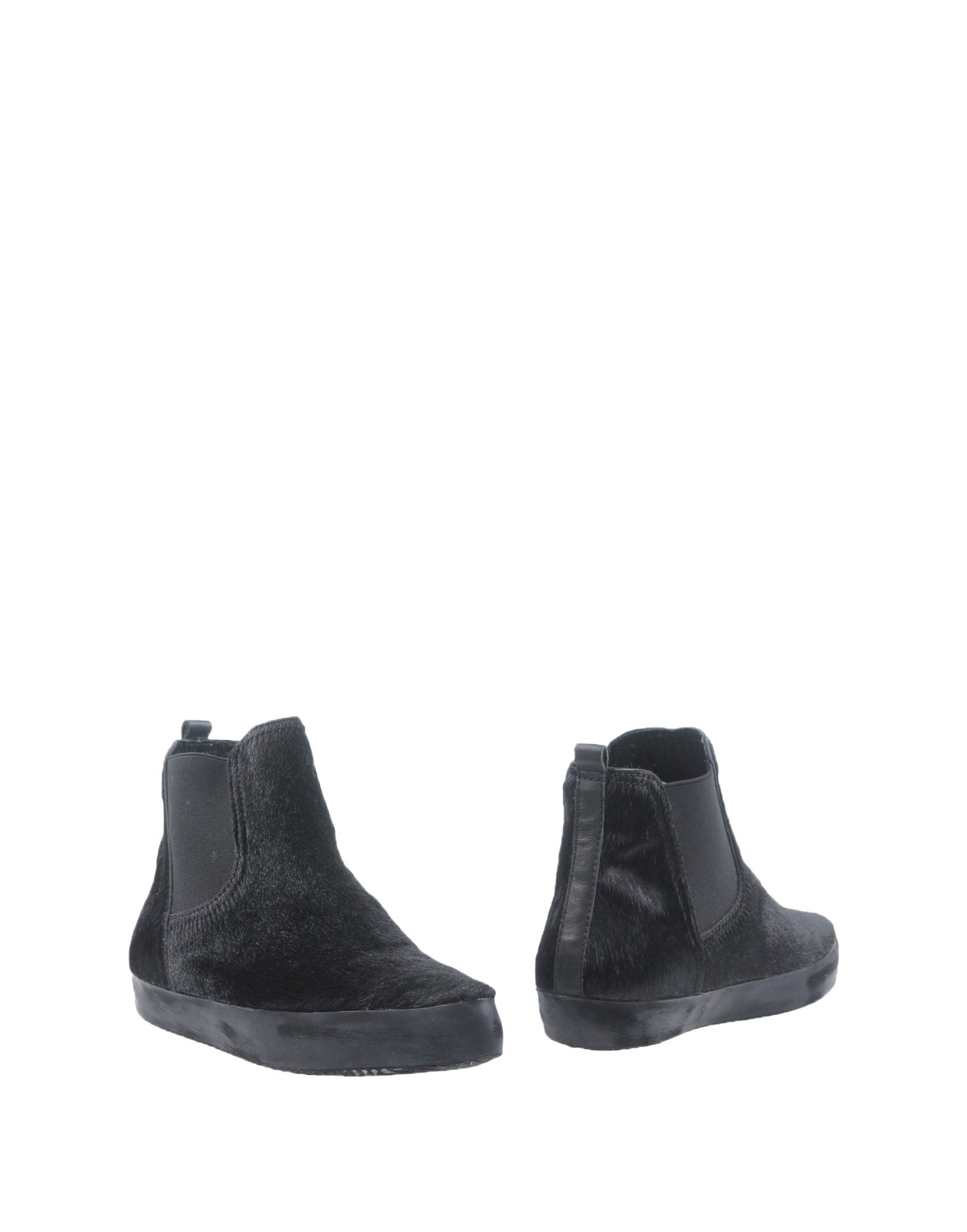 Chelsea Boots Model Philippe Model Boots Donna - 11070030PR ce8d45