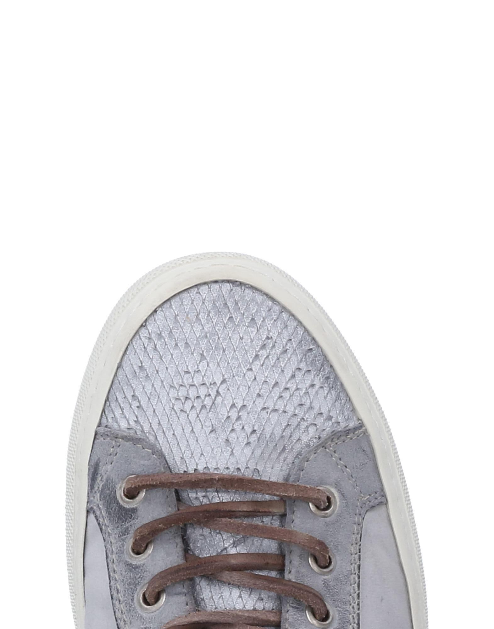 Keep Keep Keep Originals Sneakers - Women Keep Originals Sneakers online on  United Kingdom - 11070045WM 624b8b