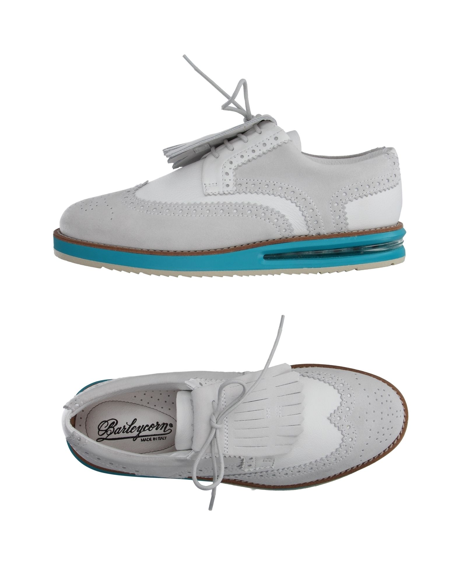 Barleycorn Schnürschuhe Herren  11070943CT Heiße Schuhe a26cc5