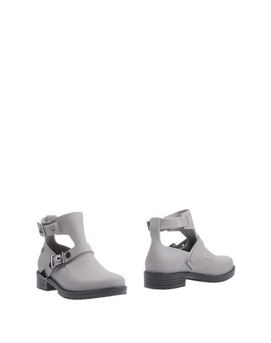 MELISSA - Ankle boot