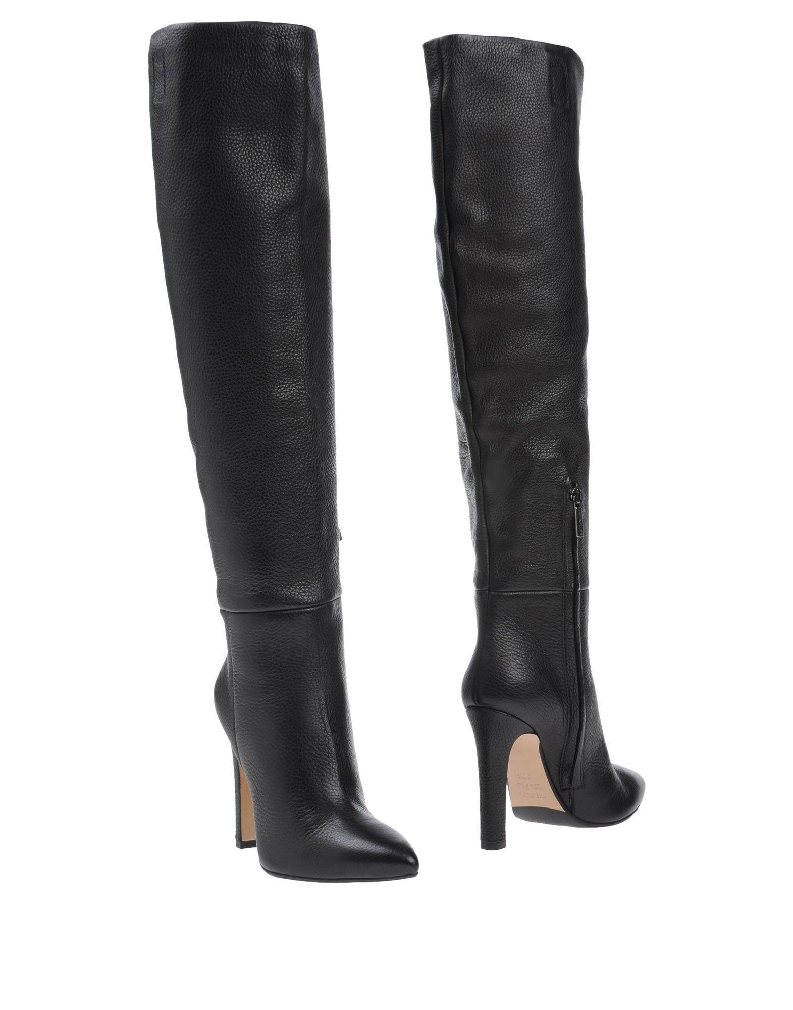 The Seller Stiefel Damen  11071978QQGut aussehende strapazierfähige Schuhe
