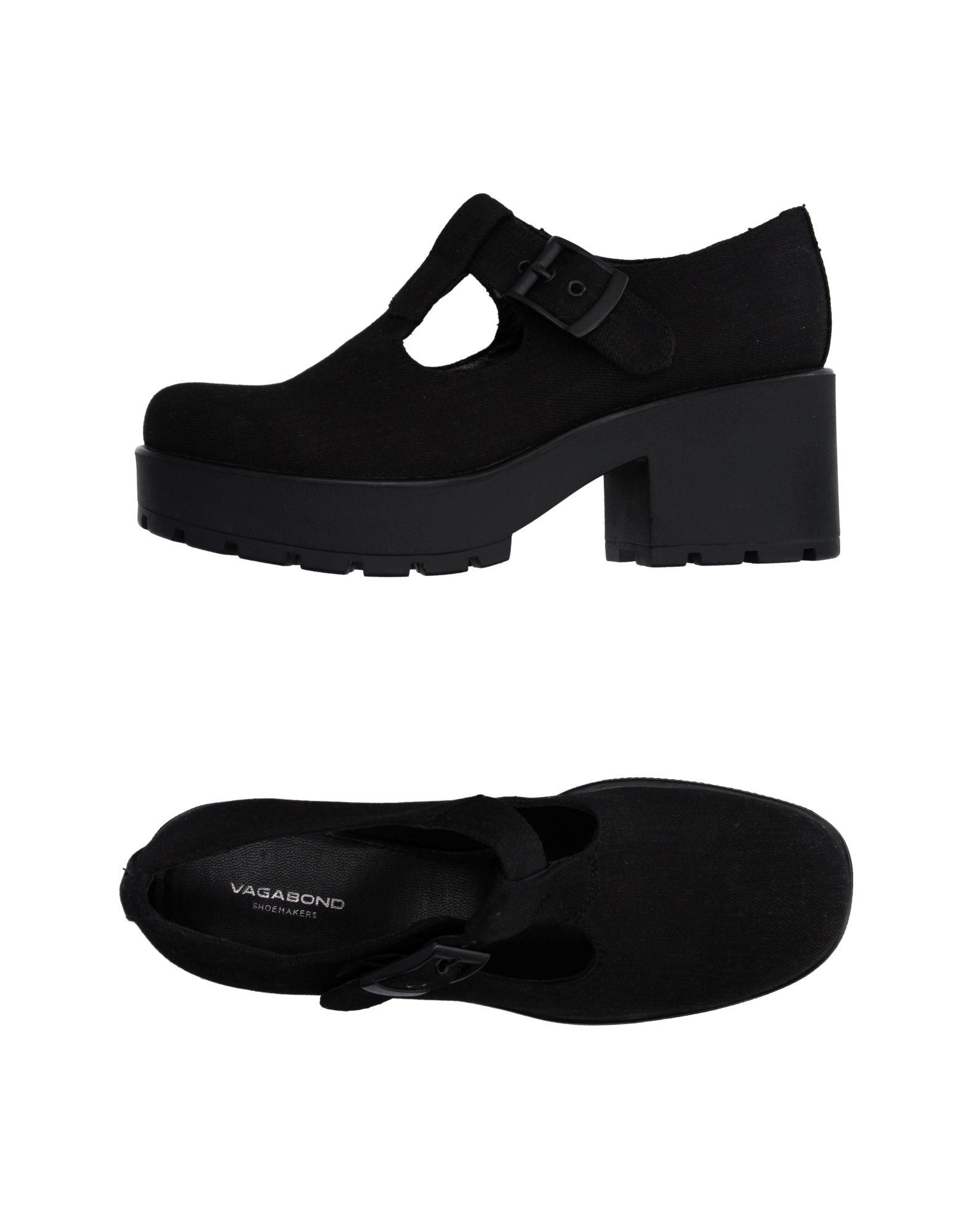 Vagabond Shoemakers Pumps Damen  11072436US Neue Schuhe