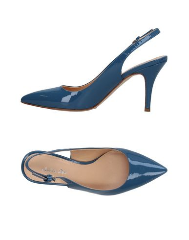 J   D Julie Dee Shoe mange typer nD0Bq