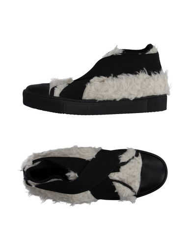 anbefaler billig Collection Privēe? Samling Privee? Sneakers Joggesko billig footlocker målgang EiKauyjR3j