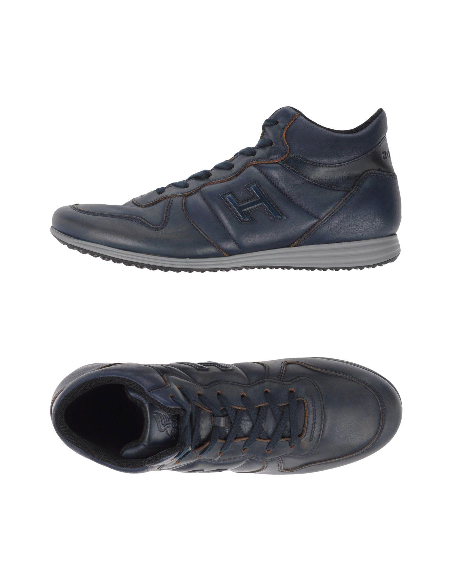 Hogan Sneakers Herren Qualität  11072831PK Gute Qualität Herren beliebte Schuhe a9c806