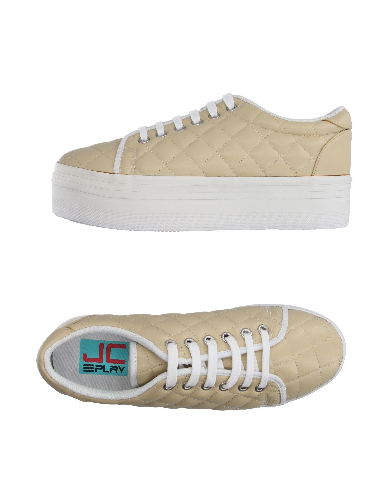 Jc 11073098VX Play By Jeffrey Campbell Sneakers Damen  11073098VX Jc Gute Qualität beliebte Schuhe 1fc11a