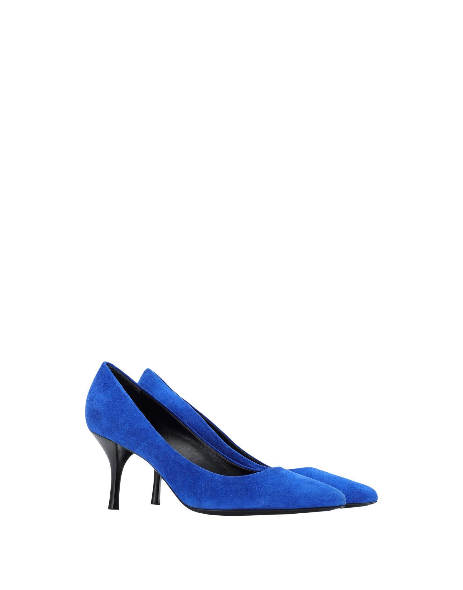 Rabatt Schuhe Giuseppe Zanotti Pumps 11073156MH Damen  11073156MH Pumps 0c6156