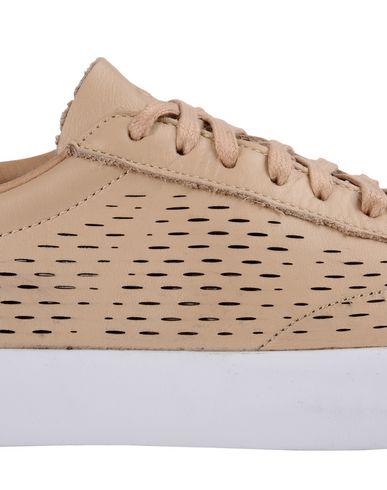 avslags pris gratis frakt profesjonell Nike Tennis Classic Ac Ht Laser Joggesko rabatt lav frakt gratis frakt utløp bKEAP