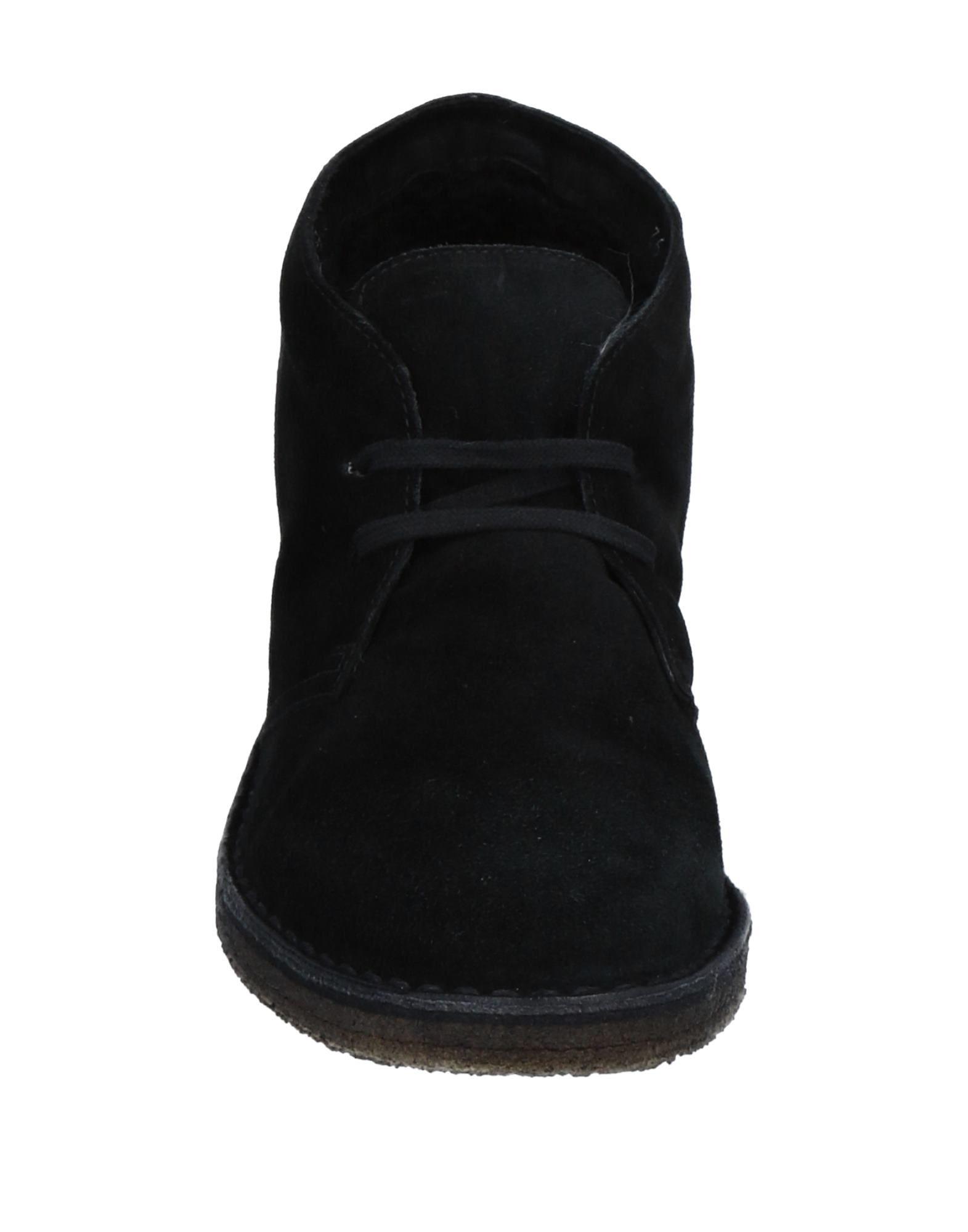 Gut um billige Schuhe zu 11073594DB tragenSax Stiefelette Damen  11073594DB zu 7344ff