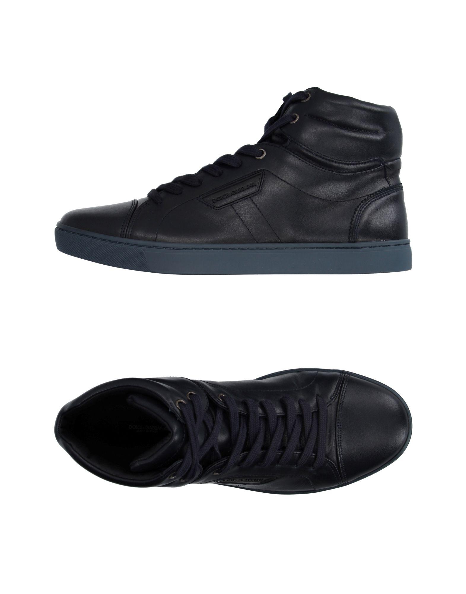 Dolce & Gabbana Sneakers Herren  11073660PD Gute Qualität beliebte Schuhe
