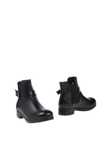 Los últimos zapatos de hombre y mujer Botas Chelsea Chelsea E.G.J. Mujer - Botas Chelsea Chelsea E.G.J. - 11073703UC Negro 61d268