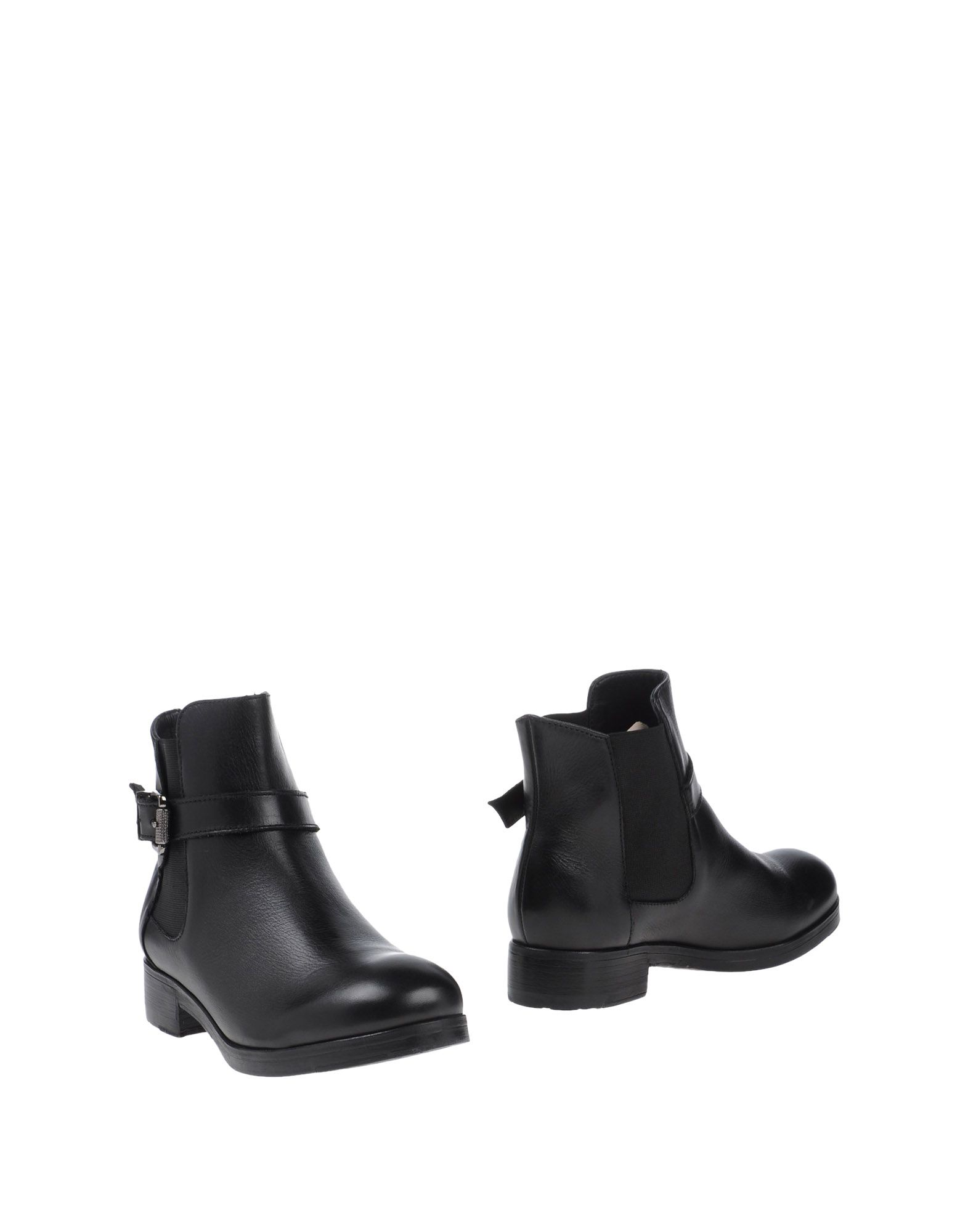 Chelsea Boots E.G.J. Donna Donna E.G.J. - 11073703UC 998571
