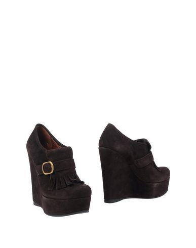 PORTA BORSARI - Ankle boot