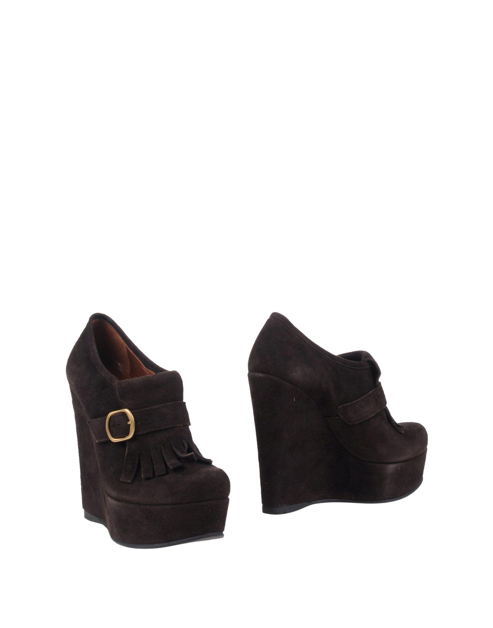 very cheap sale online cheap deals PORTA BORSARI Boots NzGbyJg