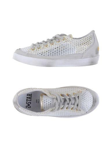 Freies Verschiffen Mode-Stil 2STAR Sneakers Visa-Zahlung Verkauf Online Spielraum Echt Beliebt Zu Verkaufen Kosten Günstig Online vRtULX