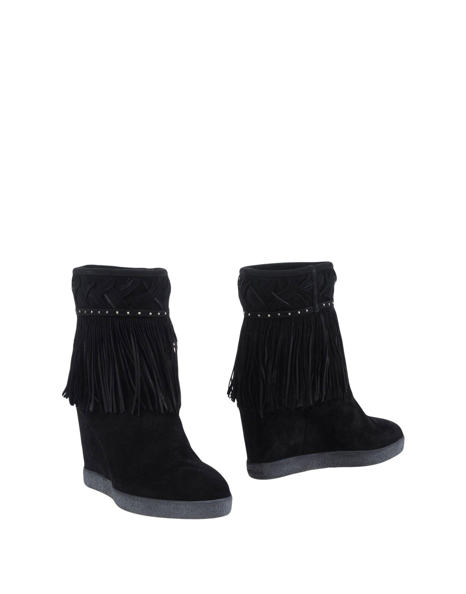 Le Silla Stiefelette Damen  11074352RE Beliebte Schuhe