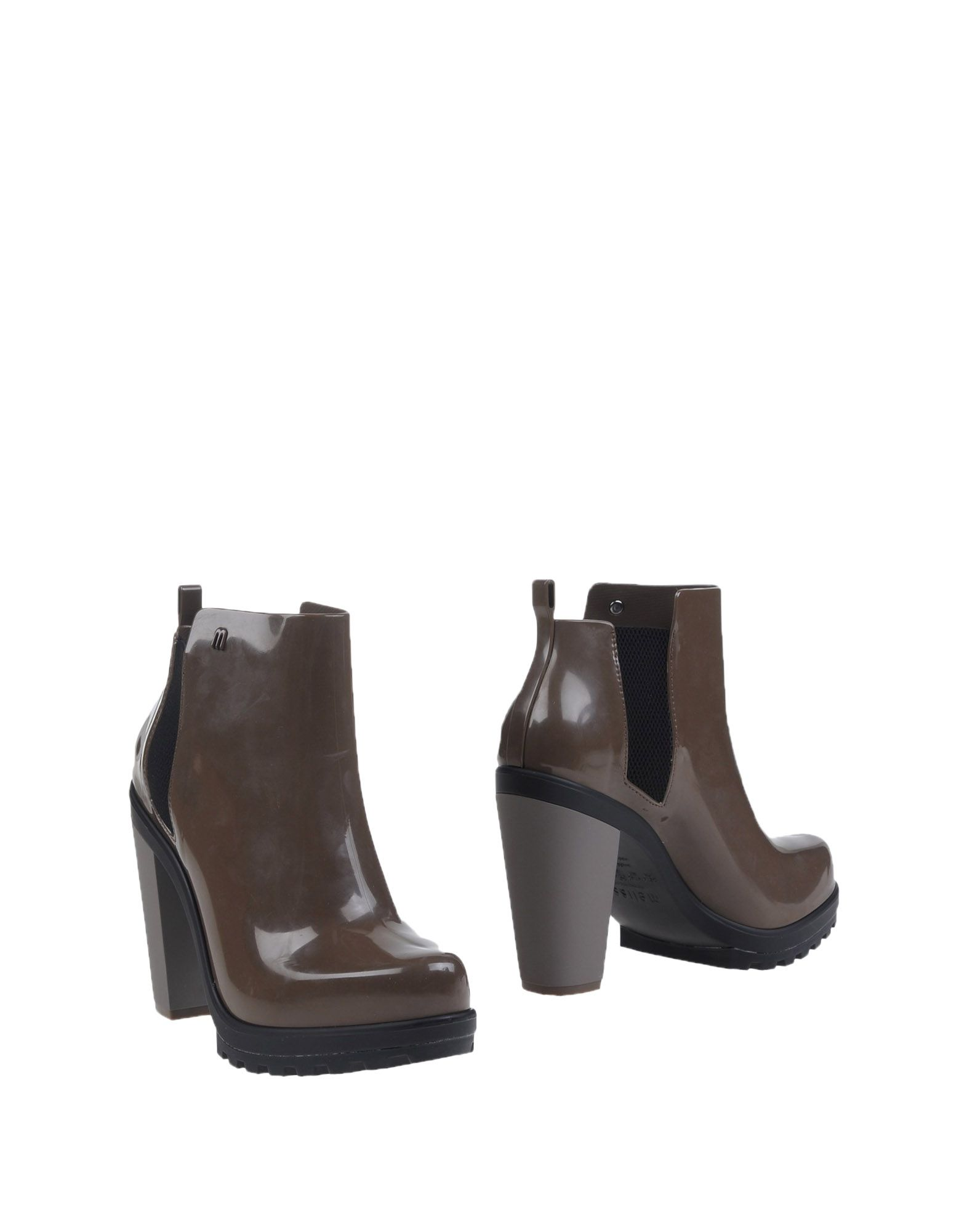 Melissa Ankle Boot - Women on Melissa Ankle Boots online on Women  Australia - 11074484XF e35bfb